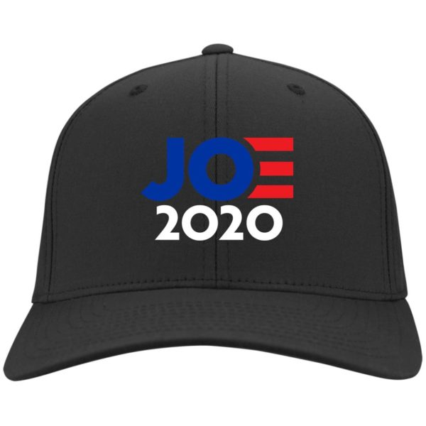 Joe 2020 Hat Cap