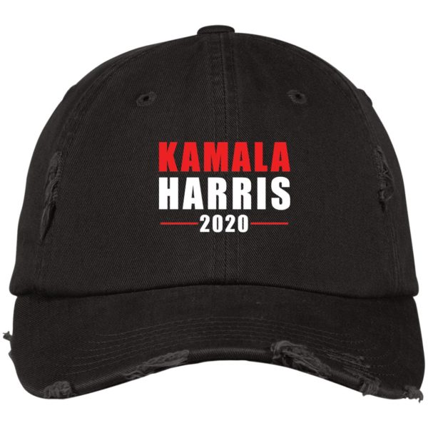 Kamala Harris 2020 Hat, Caps